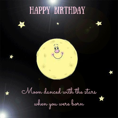 118 Best Images About Cards -Birthday (Stars) On Pinterest
