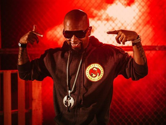 calm before the storm live tech n9ne | Underground hip-hop veteran Tech N9ne performs tonight at the New ...