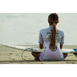 Rip Curl GromSearch #3 is On This weekend at New Location