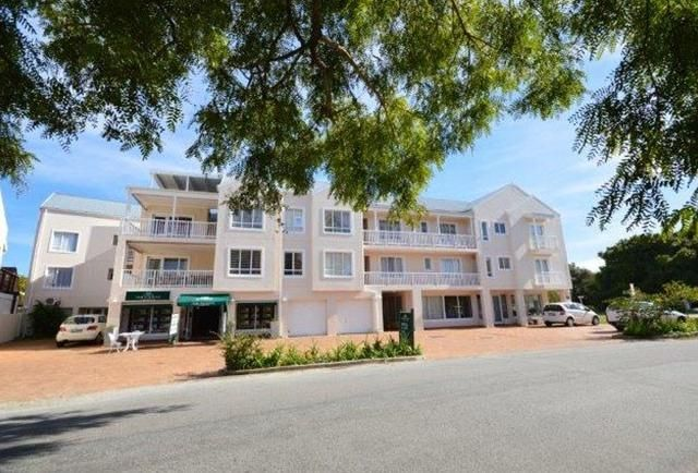 3 Bedroom Apartment For Sale in Leisure Isle | Lew Geffen Sotheby's International Realty