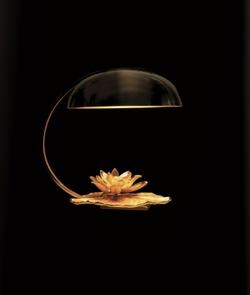 lamp | maison charles