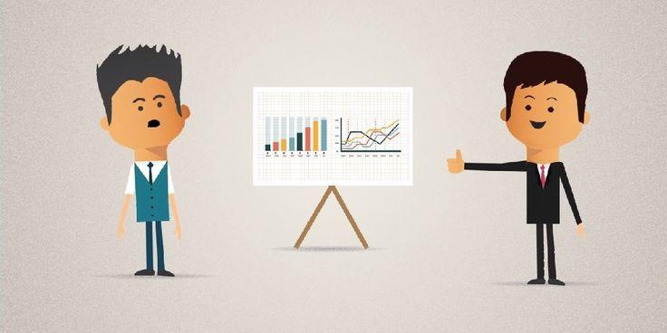 Best Presentation Design Services Images On   Design