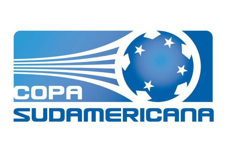 #CopaSudamericana Today's matches 3:30AM IST Bolívar V UniversidadDeConcepción 5:30AM IST MontevideoWanderers V OHiggins 5:30AM IST SolDeAmerica V jorgeWilstermann #PredictTheMathes and win Many Many prizes Also always be updated with news and Fixtures Download the app now http://pgur.in/uqwa6x #Football #Soccer #Sportsapp