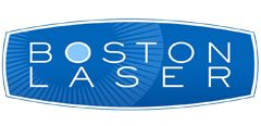 BOSTON LASER