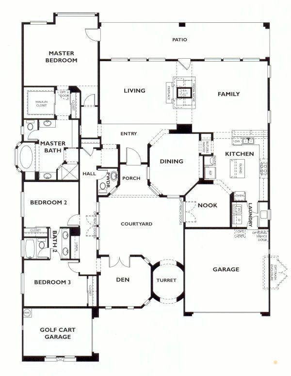 Lodge Style House Plans With Basement likewise Custom Home Floor Plans Phoenix likewise Prairie Style House Plans in addition 143622675589603541 in addition Palladio House Plans. on pool mid century house plans and designs