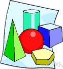 Definition, Synonyms, Translations of Euclidean geometry by The Free Dictionary