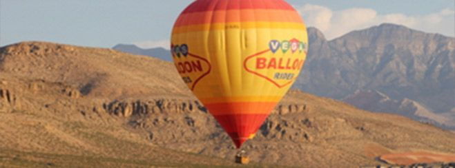 Paseo en globo por Las Vegas al amanecer https://lasvegasnespanol.com/en-las-vegas/paseo-en-globo-por-las-vegas-al-amanecer/