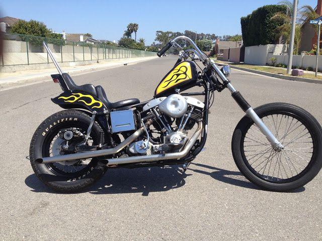 1973 Harley Davidson Xr 750 Motorcycle Cool Daredevil: 25+ Best Ideas About Shovelhead For Sale On Pinterest