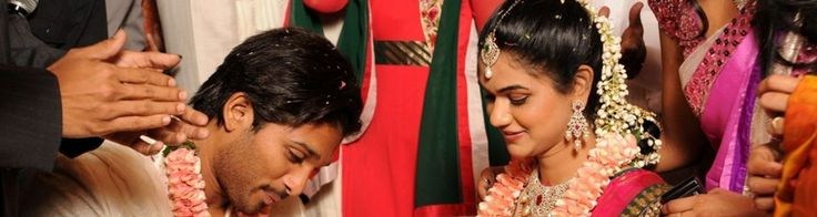 Shaadisaath is Highly reputed Malayalee matrimony portal listing only verified profiles. Trusted by millions of Malayalee Brides & Grooms. Register Free Today.