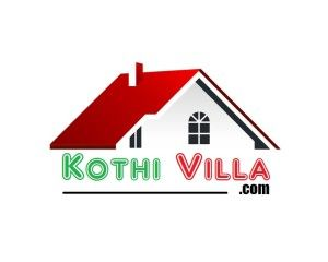 1 BHK Apartment Flat For Rent South city 2 Gurgaon - http://www.kothivilla.com/1-bhk-apartment-flat-for-rent-south-city-2-gurgaon/
