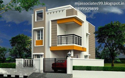 #Land_Agent, #Land_Owner, #Lease_Holder, #Owner-Occupier, #Property_Developer, #Vendor_Subtenant, #3BHK _Apartment_House, #Home _Price_Range, #Spacious Apartment, #Land Ownership,  9899909899