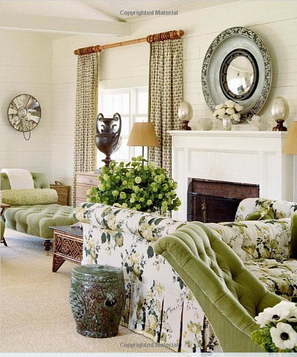Living Room Decor Green best 25+ green room decorations ideas on pinterest | green rooms