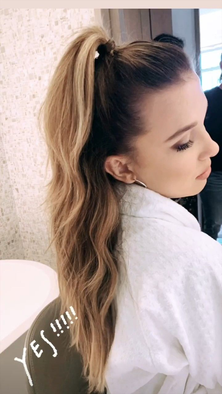 Pin By Soto On My Queen Millie Bobby Brown Beauty Millie Bobby Brown Hair