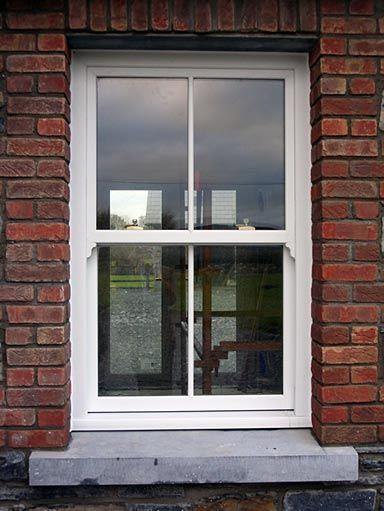 The 25 best upvc sash windows ideas on pinterest sash for Best value windows