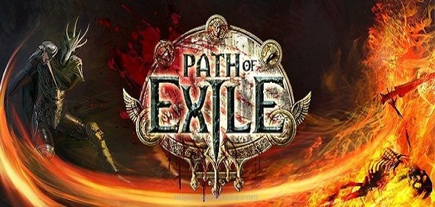 Path of Exile Hack Your smart way to play like a #pro!  Get it now > https://optihacks.com/path-of-exile-hack/ #pathofexile #pchacks
