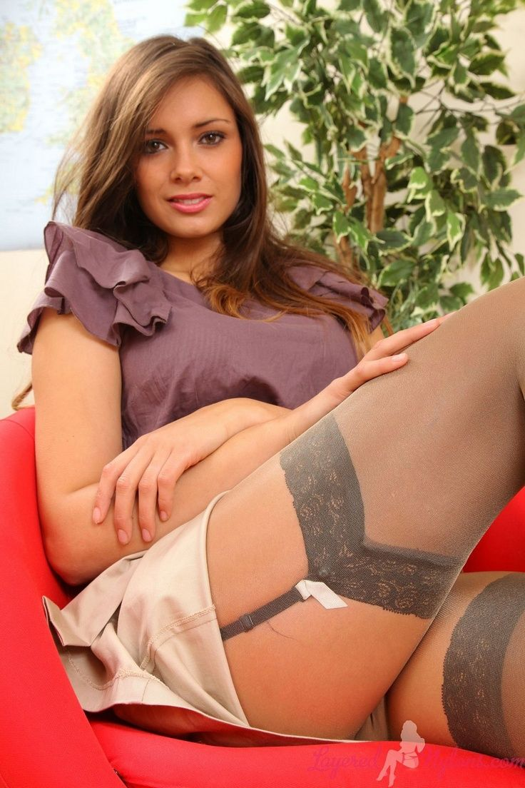 porneagle com pantyhose porn browse thousands