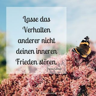 friedens buddhist personals Just create your own 'friendship' personal ad and start contacting our buddhist members via messaging and chat rooms loveawake is here to help you widen your social circle of buddhist friends here you shall meet expats from all parts of germany.
