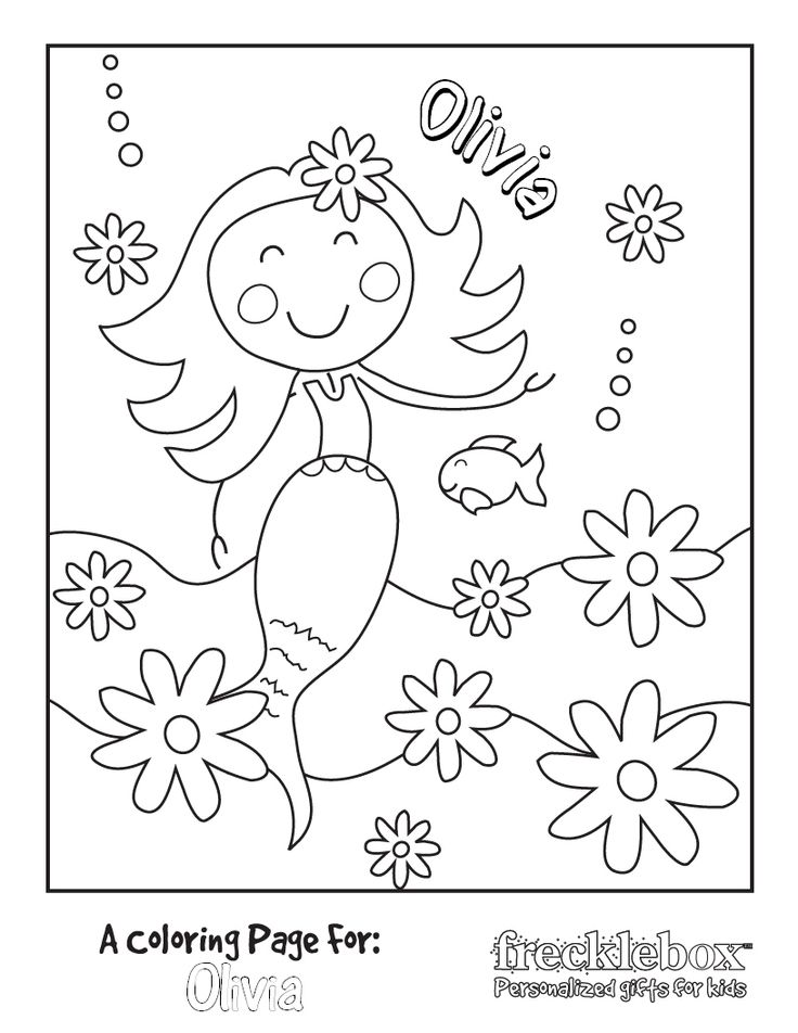 53 best beach umbrella images on Pinterest Children coloring pages - new dltk coloring pages alphabet