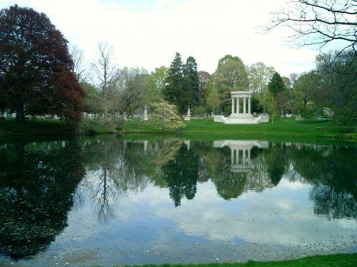 Mt. Auburn Cemetery (Cambridge, MA) on TripAdvisor: Hours, Address, Tickets & Tours, Reviews