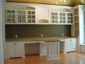 Image result for home office ideas for two people