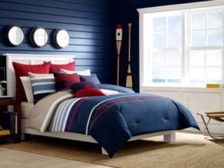 www.liverpool.com.mx tienda m nautica-edred-n-grand-bank-king-size-azul 1025831175?skuId=1025831175