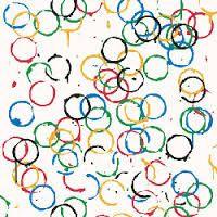 Afbeeldingsresultaat voor olympische spelen