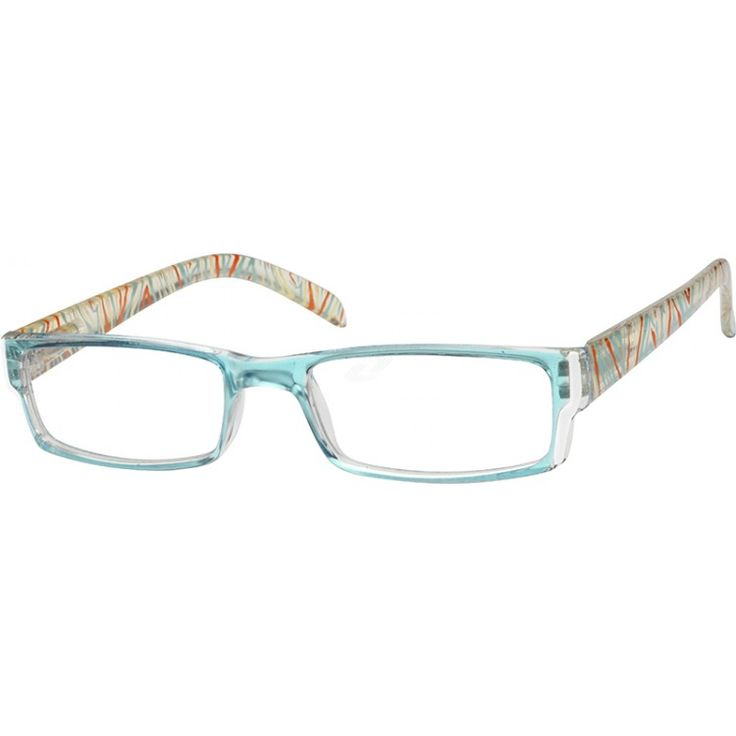 17 Best images about eye wear and things on Pinterest ...