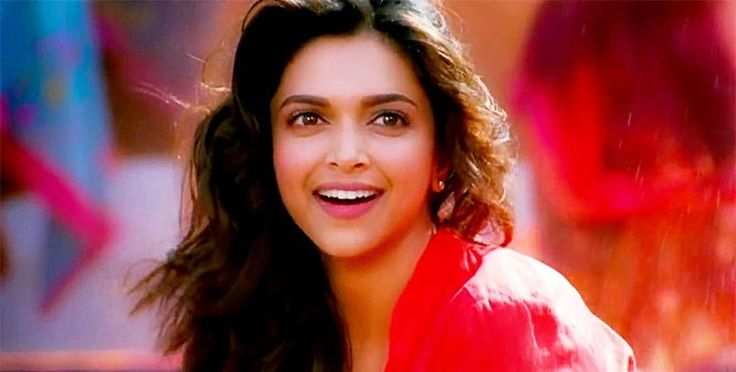 Recently, the Finding Fanny star Deepika Padukone was stunned when a leading daily posted a libelous story about her.