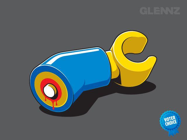 !Glenn Jones, Severe Tshirt, Tshirt Design, Graphics Design, Nice Tshirt, Prints Shirts, T Shirts Design, Lego Minis, Glennz Tees