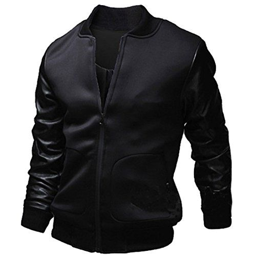 Partiss Herren Casual Patching Slim Fit Outerwear Hoodie,Chinese M,Black Partiss http://www.amazon.de/dp/B0148GFS9O/ref=cm_sw_r_pi_dp_06U1vb1RRDY1W