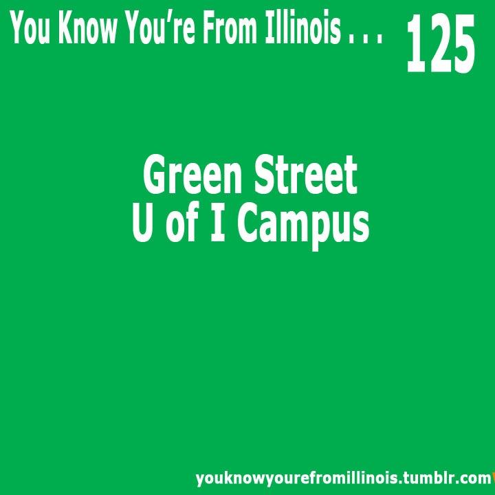Lyric ganja farmer lyrics : 33 best Hometown ❤ images on Pinterest | Lincoln, Fun things ...