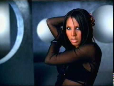 Dmx ft Aaliyah - I miss you Aaliyah