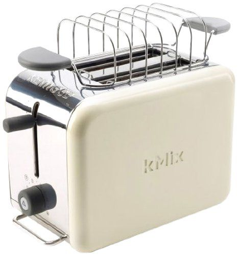 Kenwood Kmix TTM022 1.25 Litre Toaster - Almond Cream Kenwood,http://www.amazon.co.uk/dp/B003VQQYMS/ref=cm_sw_r_pi_dp_sDJDtb1VMWZF7S93