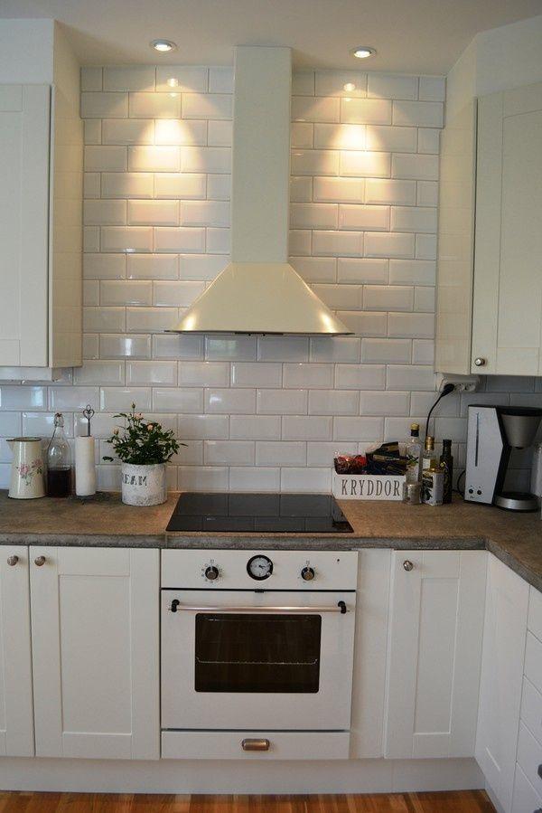 12 best images about k k mamma on pinterest studios for Ikea kitchen hood