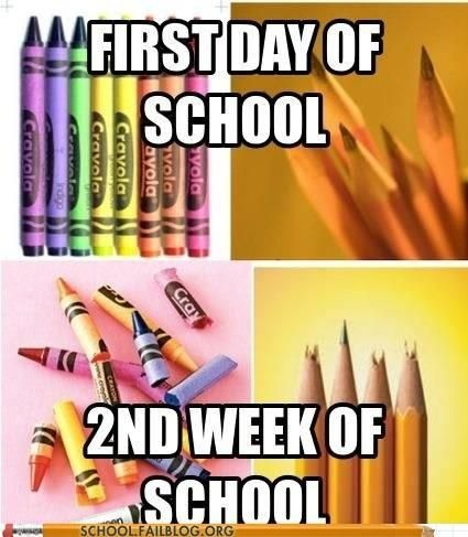Teacher Memes/ Cartoons- 19 | Squarehead Teachers