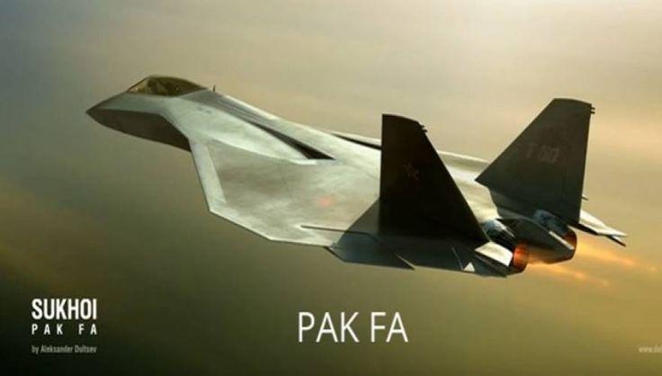 Tα καλύτερα μαχητικά αεροσκάφη 6ης γενιάς του κόσμου  - See more at: http://ap-ax-aerop.blogspot.gr/2016/12/t-6.html#more