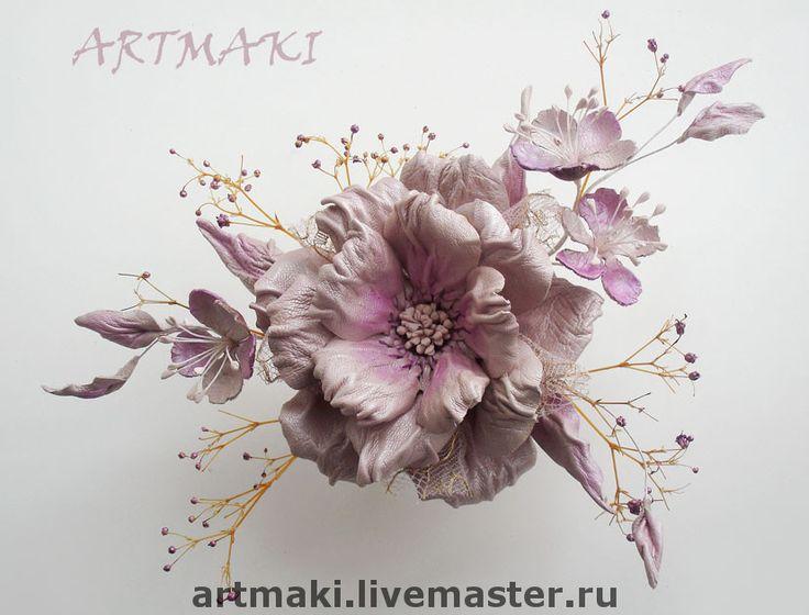 http://cs2.livemaster.ru/foto/large/b6a2323097-tsvety-floristika-tsvety-iz-kozhi-n7182.jpg
