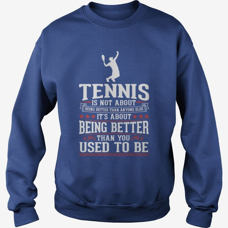 Men #TENNIS player Dad Mom Man Woman Women Wife Husband Girl Boy Lady Player, Order HERE ==> https://www.sunfrog.com/Sports/111906359-365873622.html?6432, Please tag & share with your friends who would love it, #christmasgifts #xmasgifts #superbowl  #tennis design, tennis drills, tennis problems  #tennis #legging #shirts #tshirts #ideas #popular #everything #videos #shop