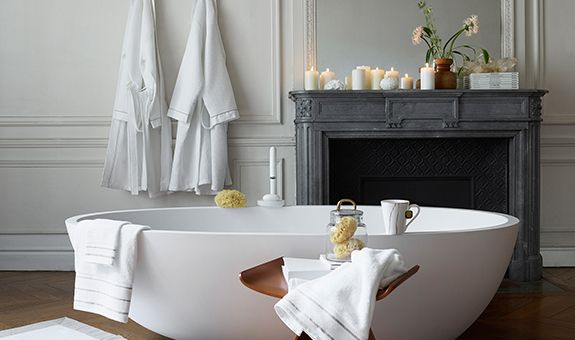 Zara Home France - Site Officiel