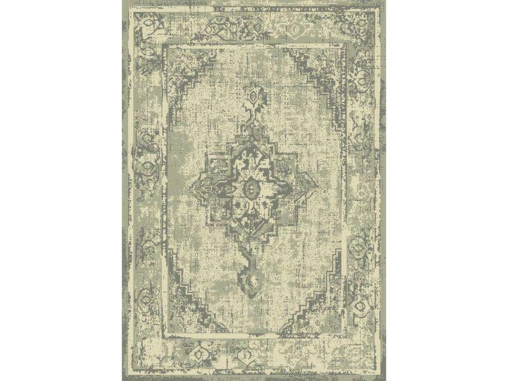les 25 meilleures id es de la cat gorie tapis conforama sur pinterest tapis gris conforama. Black Bedroom Furniture Sets. Home Design Ideas
