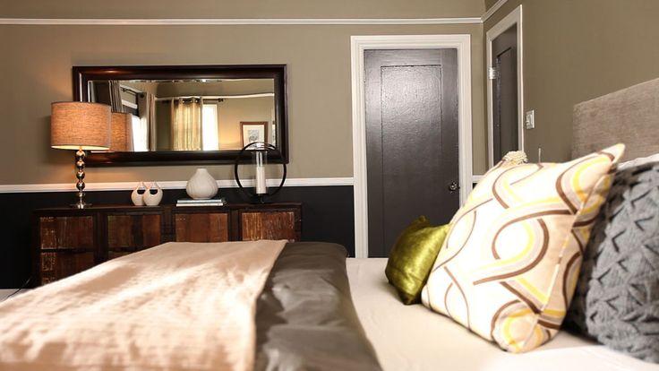 Jeff Lewis Spring Oak Bedrrom  Bedrooms  Pinterest  Jeff Lewis Classy Jeff Lewis Bedroom Designs Inspiration