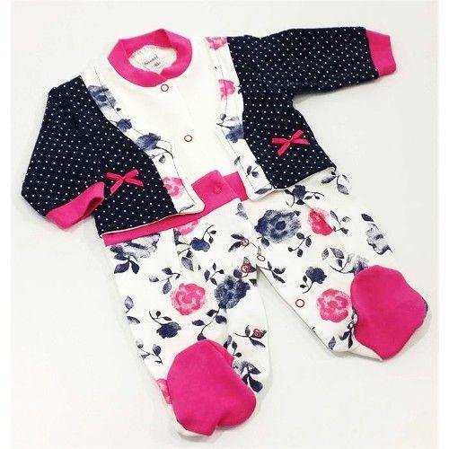 Bolerolu kız bebek tulumu ürünü, özellikleri ve en uygun fiyatların11.com'da! Bolerolu kız bebek tulumu, tulum kategorisinde! 941