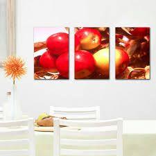 Resultado de imagen para cuadros decorativos para la cocina