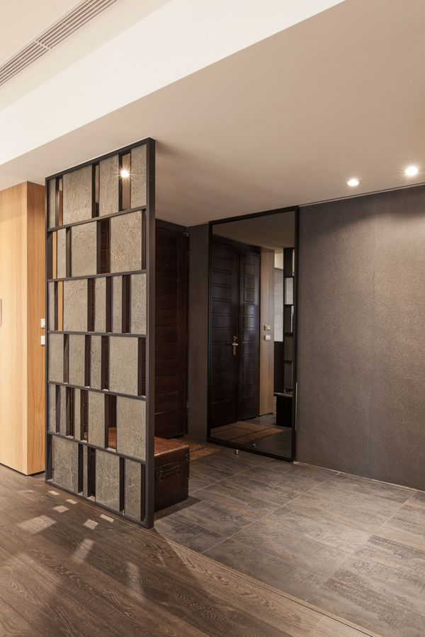 CAC CASA | Hsinchu Cheng's House by Hey!Cheese