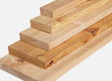 Lumber Buying Guide — RyanShedPlans
