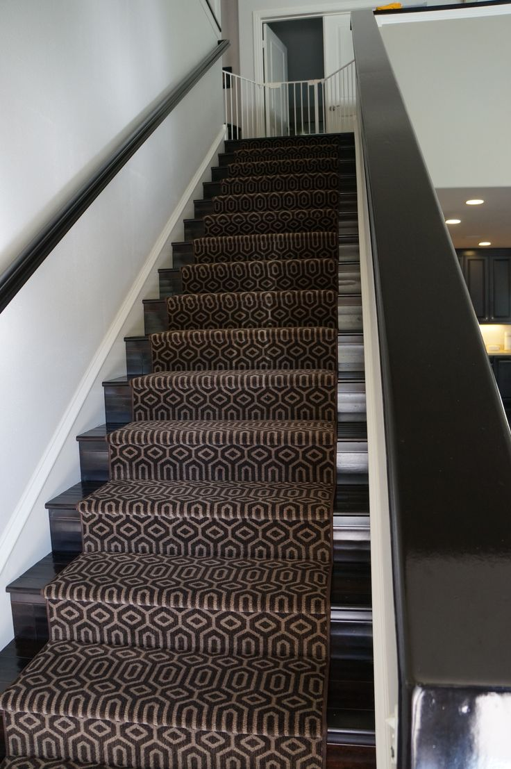Best 25+ Cheap carpet installation ideas on Pinterest