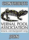 Join the Vernal Pool Association
