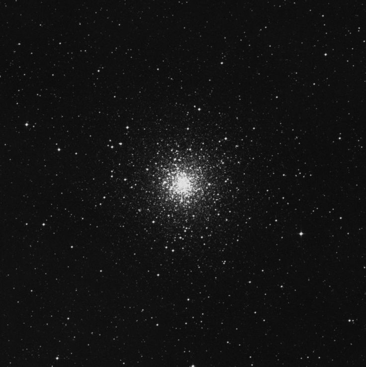 Object Name: Messier 10 Alternative Designations: M10, NGC 6254 Object Type: Class VII Globular Cluster Constellation: Ophiuchus Right Ascension: 16 : 57.1 (h:m) Declination: -04 : 06 (deg:m) Dista…