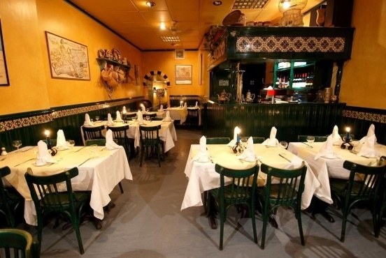 12 best eat date night images on pinterest west london