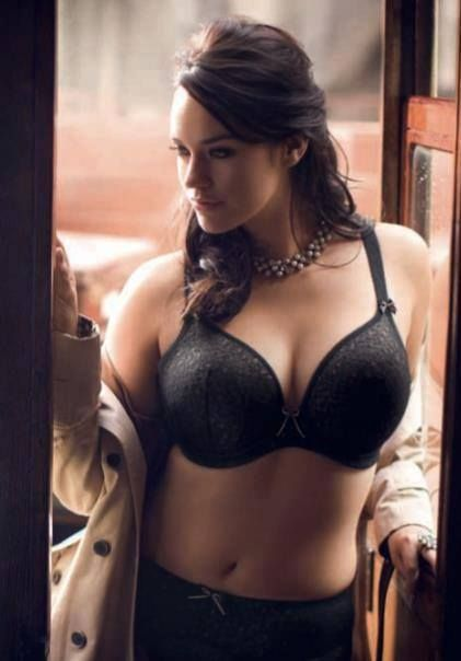 true bbw personals Join the best in your area dating website for mature singles view catchy personals, flirt in online chats, exchange messages & find dates meet mature singles at.